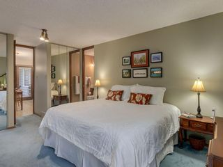 Photo 15: 9804 Palishall Road SW in Calgary: Palliser Detached for sale : MLS®# A1040399