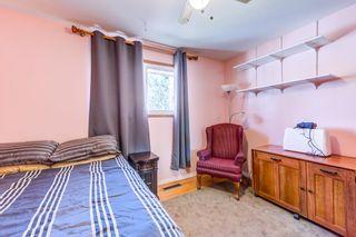 Photo 24: 11045 152 Street in Edmonton: Zone 21 House for sale : MLS®# E4263327