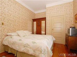 Photo 9: 1175 Hampshire Rd in VICTORIA: OB South Oak Bay House for sale (Oak Bay)  : MLS®# 584108