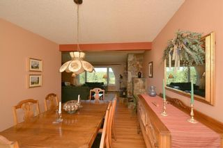 Photo 9: 33169 BIG HILL SPRINGS Road in Rural Rocky View County: Rural Rocky View MD House for sale : MLS®# C4110973