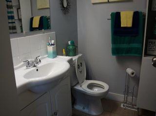 Photo 24: 218 HOMESTEAD Crescent in Edmonton: Zone 35 House for sale : MLS®# E4242279