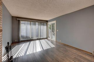Photo 17: 28 Ranchridge Crescent NW in Calgary: Ranchlands Detached for sale : MLS®# A1126271