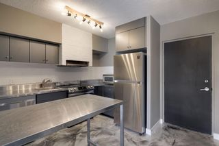 Photo 6: 903 1209 6 Street SW in Calgary: Beltline Apartment for sale : MLS®# A1146570