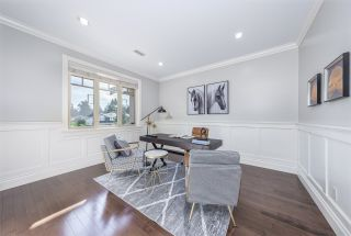 Photo 5: 3129 ROYCROFT Court in Burnaby: Government Road House for sale (Burnaby North)  : MLS®# R2621865
