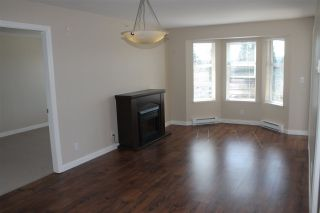 """Photo 6: 413 5438 198TH Street in Langley: Langley City Condo for sale in """"CREEKSIDE ESTATES"""" : MLS®# R2051505"""
