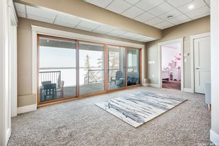 Photo 29: 205 Carwin Park Drive in Emma Lake: Residential for sale : MLS®# SK848596