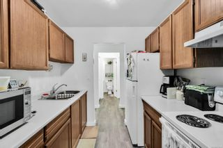 Photo 7: 305 377 Dogwood St in : CR Campbell River Central Condo for sale (Campbell River)  : MLS®# 872450