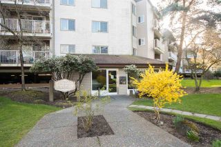 """Main Photo: 205 8870 CITATION Drive in Richmond: Brighouse Condo for sale in """"Chartwell Mews"""" : MLS®# R2561170"""