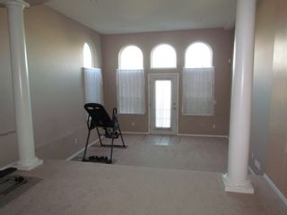 Photo 20: 46439 LEAR Drive in SARDIS: Promontory House for rent (Sardis)