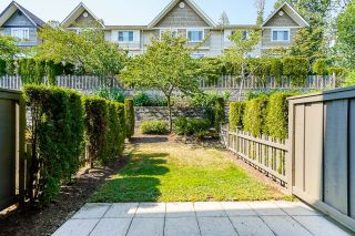 """Photo 29: 77 1305 SOBALL Street in Coquitlam: Burke Mountain Townhouse for sale in """"Tyneridge North"""" : MLS®# R2601388"""