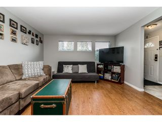"""Photo 4: 2 2223 ST JOHNS Street in Port Moody: Port Moody Centre Townhouse for sale in """"PERRY'S MEWS"""" : MLS®# R2363236"""