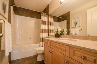 Photo 32: 152 STRATHLEA Place SW in Calgary: Strathcona Park House for sale : MLS®# C4130863