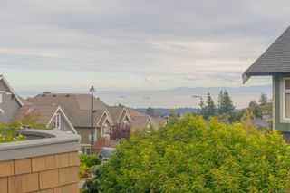 Photo 38: 2206 Woodhampton Rise in Langford: La Bear Mountain House for sale : MLS®# 886945