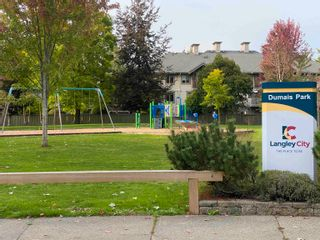 """Photo 25: 313 20897 57 Avenue in Langley: Langley City Condo for sale in """"Arbour Lane"""" : MLS®# R2623448"""