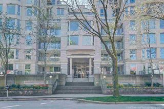 "Photo 20: 405 500 W 10TH Avenue in Vancouver: Fairview VW Condo for sale in ""Cambridge Court"" (Vancouver West)  : MLS®# R2575111"