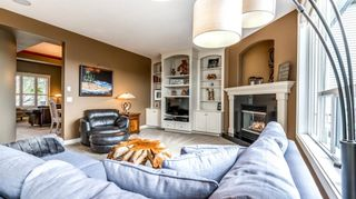 Photo 16: 162 Hidden Creek Heights NW in Calgary: Hidden Valley Detached for sale : MLS®# A1054917