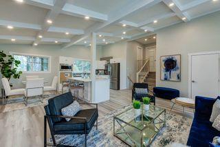 Photo 20: 8915 142 Street in Edmonton: Zone 10 House for sale : MLS®# E4236047