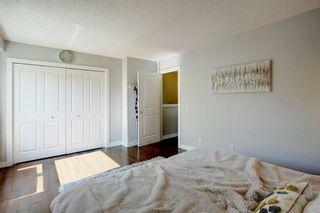 Photo 13: 246 Deerpoint Lane SE in Calgary: Deer Ridge Row/Townhouse for sale : MLS®# A1142956