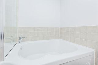 Photo 27: 104 9503 101 Avenue in Edmonton: Zone 13 Condo for sale : MLS®# E4241201