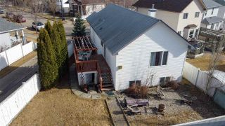 Photo 23: 1992 TANNER Wynd in Edmonton: Zone 14 House for sale : MLS®# E4236298
