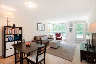 """Photo 11: 307 2288 PINE Street in Vancouver: Fairview VW Condo for sale in """"The Fairview"""" (Vancouver West)  : MLS®# R2617278"""