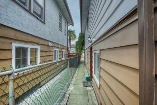Photo 21: 220 E 58TH Avenue in Vancouver: South Vancouver House for sale (Vancouver East)  : MLS®# R2530321