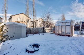 Photo 31: 80 SOMERSET Manor SW in Calgary: Somerset Detached for sale : MLS®# C4280649