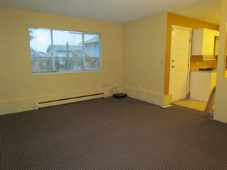 "Photo 5: BSMT 32671 HAIDA DR in ABBOTSFORD: Central Abbotsford Condo for rent in ""FAIRFIELD ESTATES"" (Abbotsford)"