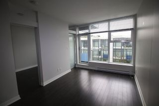 Photo 8: 303 1777 W 7TH Avenue in Vancouver: Fairview VW Condo for sale (Vancouver West)  : MLS®# R2513412