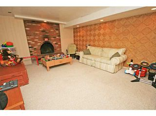Photo 16: 440 LAKE TOPAZ Crescent SE in CALGARY: Lake Bonavista Residential Detached Single Family for sale (Calgary)  : MLS®# C3617729