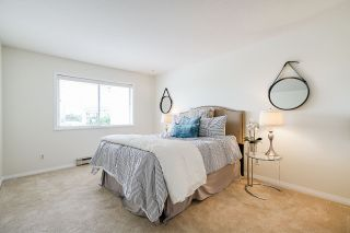 Photo 13: 305 19645 64 AVENUE in Langley: Willoughby Heights Condo for sale : MLS®# R2398331