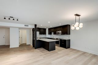 Photo 17: 305 330 26 Avenue SW in Calgary: Mission Apartment for sale : MLS®# A1098860