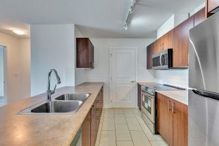 """Photo 13: 409 45559 YALE Road in Chilliwack: Chilliwack W Young-Well Condo for sale in """"THE VIBE"""" : MLS®# R2620736"""