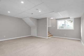 Photo 16: 635 Aberdeen Avenue in Winnipeg: North End Residential for sale (4A)  : MLS®# 202117407