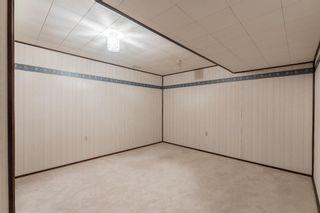 Photo 28: 907 Lake Emerald Place SE in Calgary: Lake Bonavista Detached for sale : MLS®# A1076004