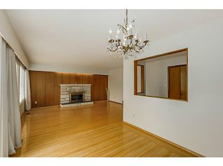 Photo 7: 1250 E 47TH Avenue in Vancouver: Knight House for sale (Vancouver East)  : MLS®# V1126550