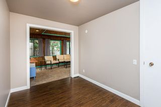 Photo 20: 9248 OTTEWELL Road in Edmonton: Zone 18 House for sale : MLS®# E4254840