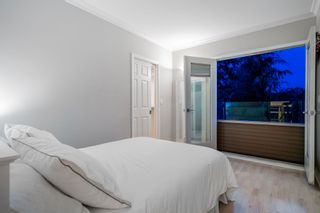 Photo 19: 3197 POINT GREY Road in Vancouver: Kitsilano House for sale (Vancouver West)  : MLS®# R2613343