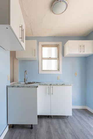 Photo 13:  in Edmonton: Zone 05 House for sale : MLS®# E4254439