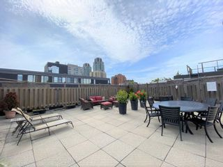 Photo 14: 209 335 Lonsdale Road in Toronto: Forest Hill South Condo for sale (Toronto C03)  : MLS®# C5374107