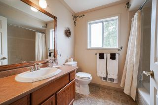 Photo 11: 4520 MARINE Drive in Burnaby: Big Bend House for sale (Burnaby South)  : MLS®# R2369936