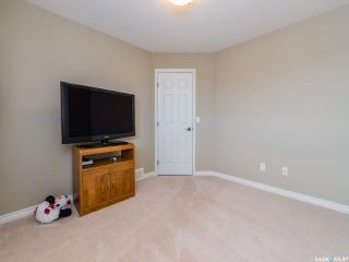 Photo 17: 214 Beechmont Crescent in Saskatoon: Briarwood Residential for sale : MLS®# SK779530