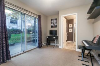 "Photo 18: 72 2450 HAWTHORNE Avenue in Port Coquitlam: Central Pt Coquitlam Townhouse for sale in ""Country Park Estates"" : MLS®# R2326075"