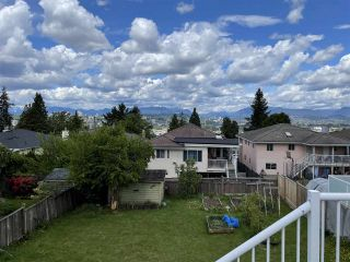 Photo 6: 11639 98A Avenue in Surrey: Royal Heights House for sale (North Surrey)  : MLS®# R2583704