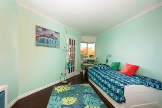 """Photo 13: 105 7480 GILBERT Road in Richmond: Brighouse South Condo for sale in """"HUNTINGTON MANOR"""" : MLS®# R2501632"""