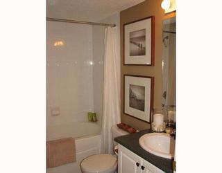 Photo 4: 116 4000 SOMERVALE Court SW in Calgary: Somerset Condo for sale : MLS®# C3365638