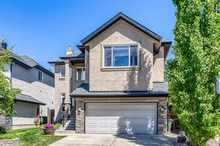 Photo 43: 91 Tuscany Estates Crescent NW in Calgary: Tuscany Detached for sale : MLS®# A1123530