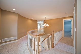 """Photo 12: 4 33925 ARAKI Court in Mission: Mission BC House for sale in """"ABBEY MEADOWS"""" : MLS®# R2201500"""