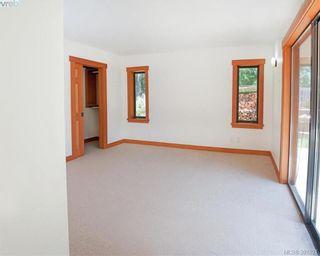 Photo 9: 122 Menhinick Dr in SALT SPRING ISLAND: GI Salt Spring House for sale (Gulf Islands)  : MLS®# 787671