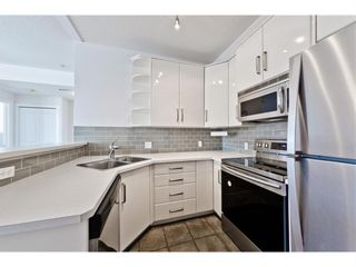 Photo 11: 312 1540 17 Avenue SW in Calgary: Sunalta Apartment for sale : MLS®# A1063254